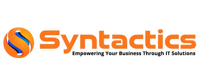sync_logo big (1)